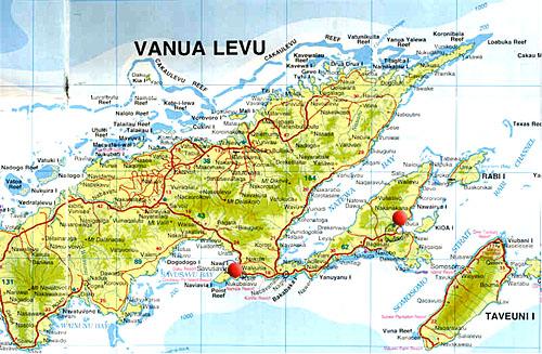 Fiji Land for Sale Savusavu Fiji Map on denarau fiji map, macuata province fiji map, labasa fiji map, suva fiji map, fiji airport map, koro fiji map, lautoka city fiji map, us and fiji on map, taveuni fiji map, ba fiji map, fiji road map, korolevu fiji map, milford sound, new zealand map, vanua levu fiji map, detailed fiji map, nabua fiji map, pacific harbour fiji map, rakiraki fiji map, sigatoka fiji map, fiji world map,